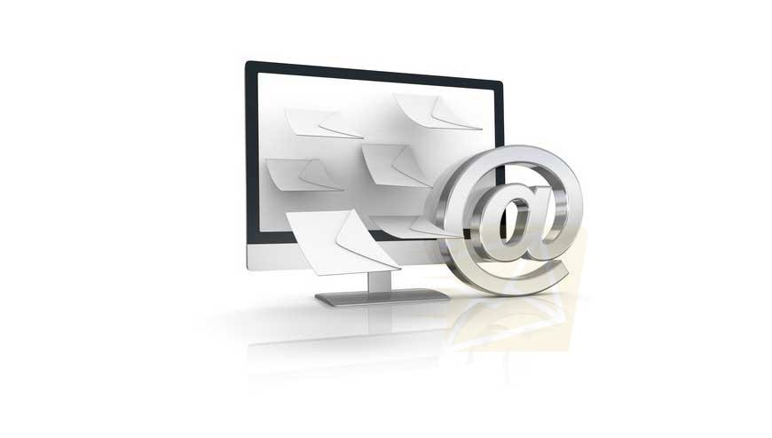 Postatr APİ & JSON web servisi