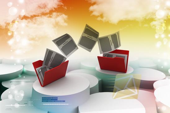 Toplu data aktarımı, Email veritabanımı nasıl aktaracağım ?